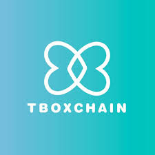 TBOXCHAIN